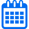 calendar-interface-symbol-tool-3