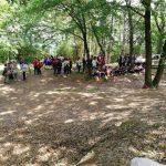 orienteering2018_foto5