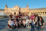 stagelinguistico2019_siviglia_liceo3f_foto2