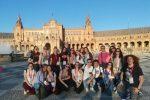 stagelinguistico2019_siviglia_liceo3f_foto3