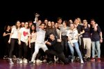 teatrolab1
