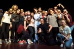 teatrolab2